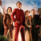anchorman-2-the-legend-continues-movie-poster-1