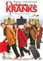 christmas-with-the-kranks-2004-picture-mov_6e79a9d5_b