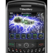 1326474196_101518708_1-blackberry-apple-iphone-repair-toronto-mississauga-richmond-hill-markham-richmond-hill-mississauga-brampton-toronto