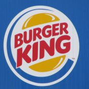 internetlab_burgerking