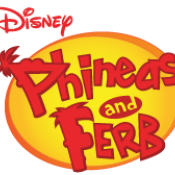 phineas_and_ferb_logo